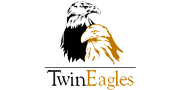 Club Properties: Twin Eagles Florida Real Estate Club Properties